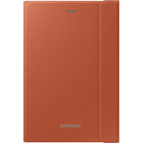 Samsung Book Cover for Galaxy Tab A 8.0