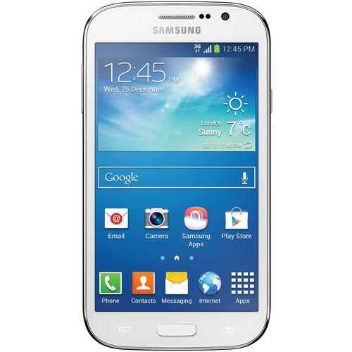 user manual samsung galaxy grand neo duos gt i9060c 8gb i9060c 8gb rh pdf manuals com samsung galaxy grand prime duos troubleshooting samsung galaxy grand duos user manual
