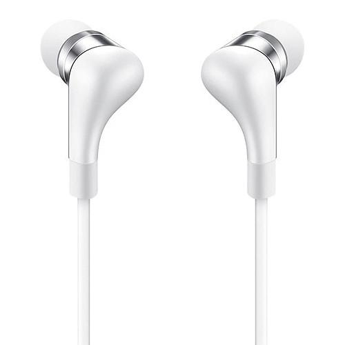 Samsung Level In In-Ear Headset (White) EO-IG900BWESTA