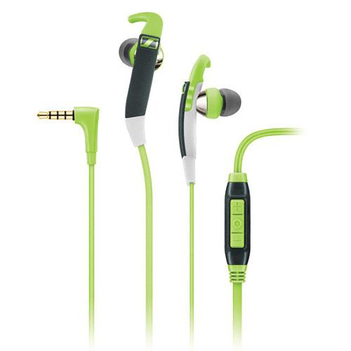 Sennheiser CX 686G SPORTS In-Ear Headphones (Android) 506188