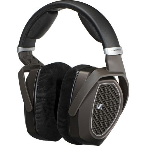 Sennheiser HDR 185 Headset for RS 185 System 505583