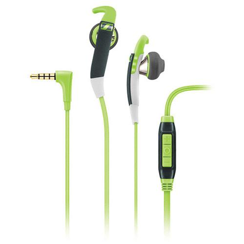 Sennheiser MX 686G SPORTS In-Ear Headphones (Android) 506189