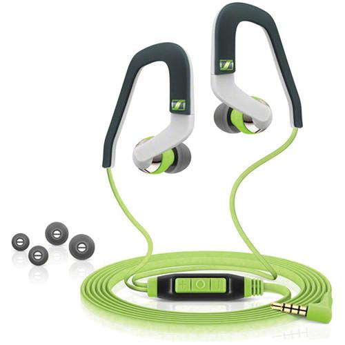 Sennheiser  OCX 686i Sports Earphones 506190