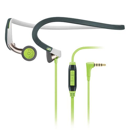 Sennheiser  PMX 686G Sports Earphones 506228