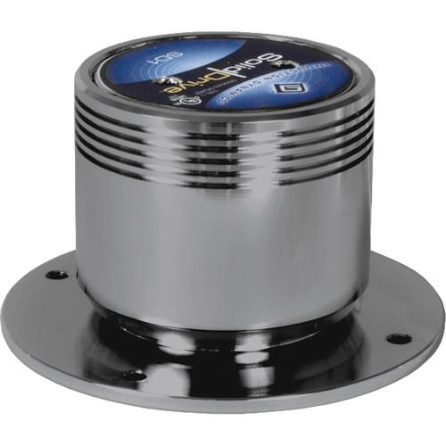 Solid Drive SD1 SolidDrive Sound Transducer for Drywall SD1-TI