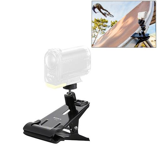 Sony  Clip Mount for Action Cam VCTCM1