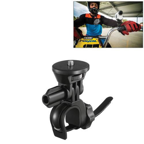 Sony  Handlebar Mount for Action Cam VCTHM2