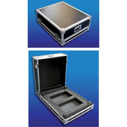Soundcraft Flightcase for Si Expression 3/Si Compact 5029647