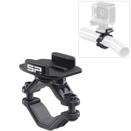 SP-Gadgets Bar Mount for POV Light & GoPro 53067