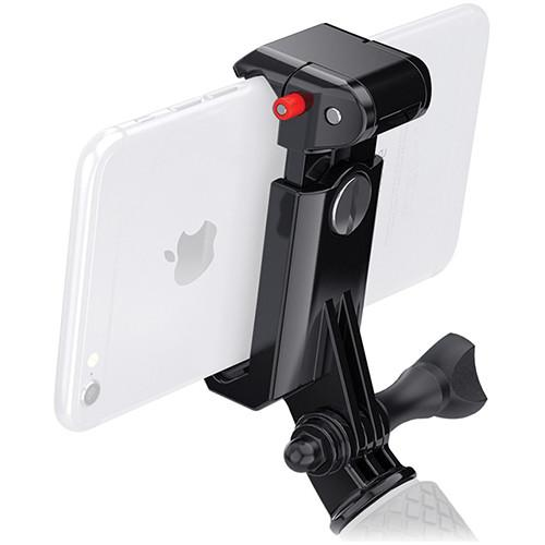 SP-Gadgets  Phone Mount 53069