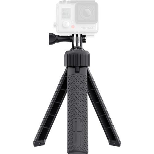 SP-Gadgets  POV Tripod Grip for GoPro 53001