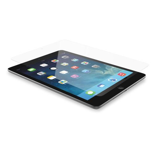 Speck ShieldView Screen Protector for iPad Air SPK-A2303