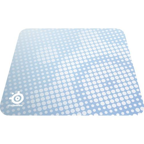 SteelSeries QcK Mouse Pad (Frost Blue Edition) 67273
