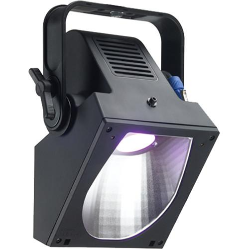 Strand Lighting  PLCyc LED Luminaire PLCYC1