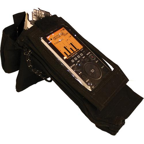 Strut STR-DR44 Field Case for the Tascam DR44WL Field STR- DR44