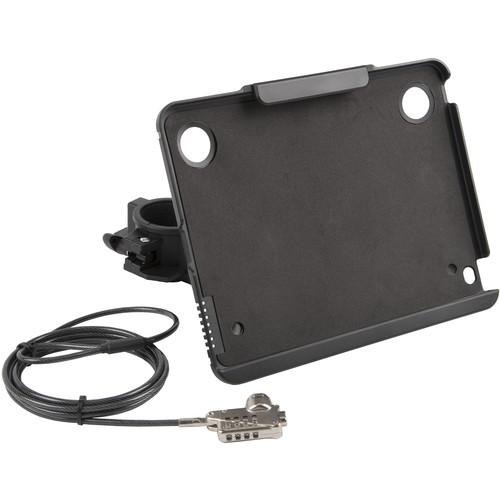 Studio Assets  iPad Holder for MegaMast SA1252