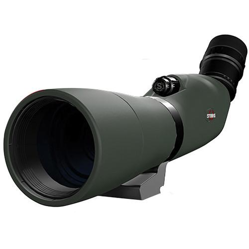 Styrka S7-Series 15-45x65 Spotting Scope ST-15510