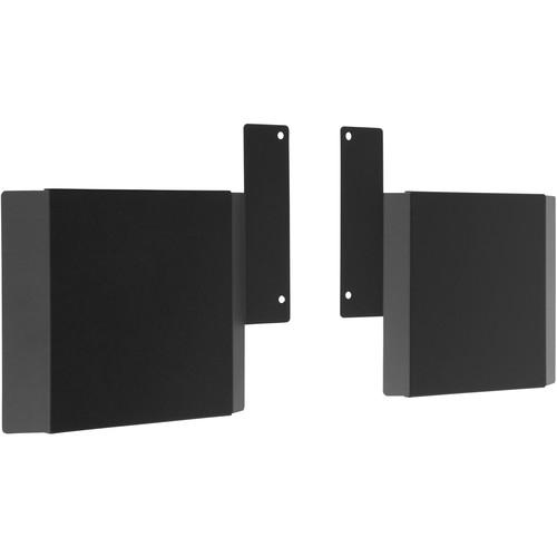 SunBriteTV Sound Deflector for SunBriteTV Signature SB-SD46-BL