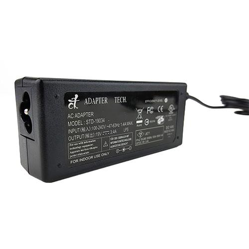 TeachLogic AC-60 Switching Power Supply for BRC-60 Drop-In AC-60