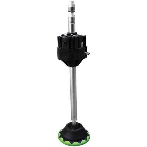 Telesteps  1800EP Adjustable Foot AJF-1800EP