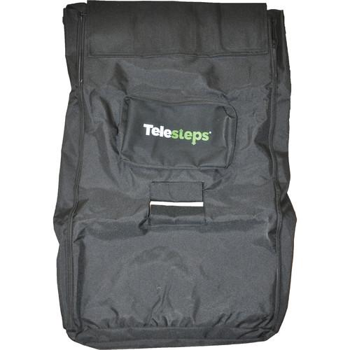 Telesteps  Ladder Canvas Carry Bag BAGS-TS