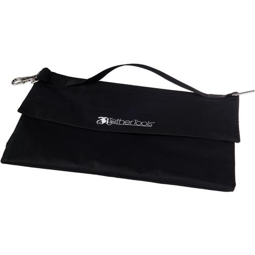 Tether Tools  Dual Wing Sand Bag TTSB400