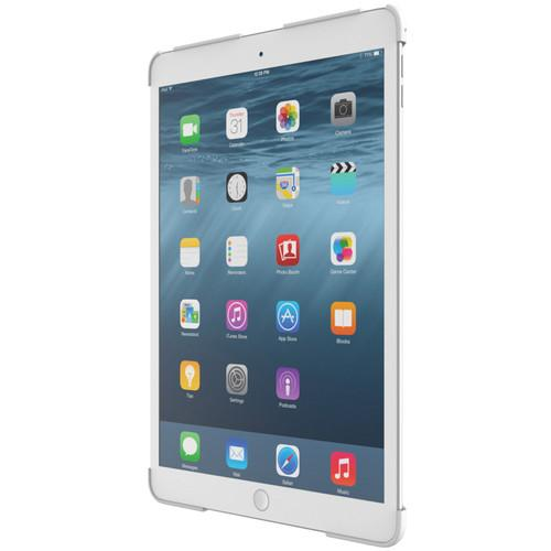 Tether Tools Wallee X-Lock Case for iPad Air 2 (White) WSCA2WHT