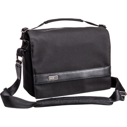 Think Tank Photo Urban Approach 10 Shoulder Bag 847