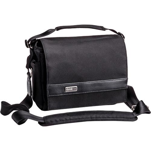 Think Tank Photo Urban Approach 5 Shoulder Bag 842