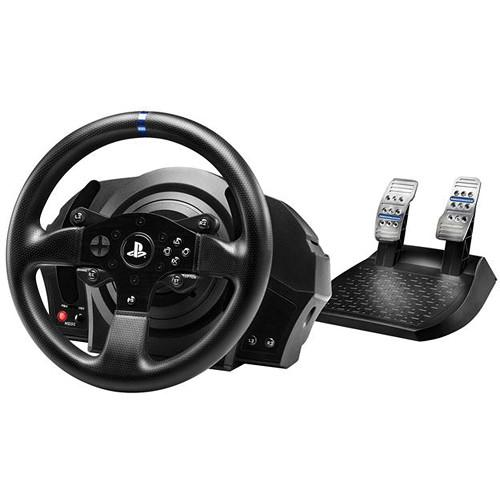 Thrustmaster  T300 RS Racing Wheel 4169072