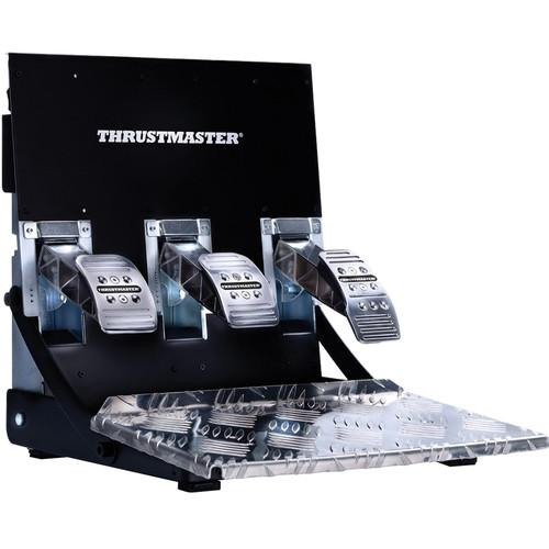 Thrustmaster T3PA-PRO Add-On Gaming Pedal Set 4060065