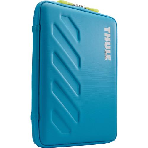Thule Gauntlet 1.0 Sleeve for iPad Air (Blue) TGSE2136BLU