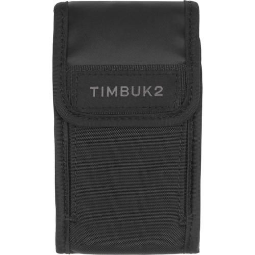Timbuk2 Small 3-Way Accessory Case (Black) 805-2-2001