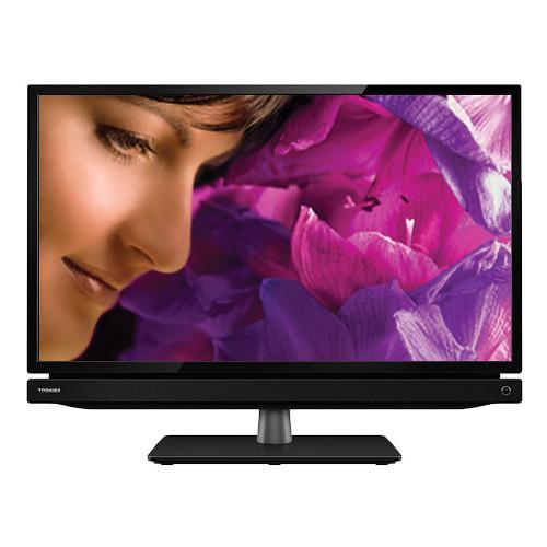 user manual toshiba p1400 32 hd multi system led tv 32p1400 pdf rh pdf manuals com toshiba lcd tv manual toshiba 32 led tv manual