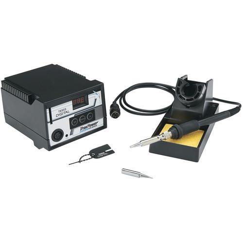 TrakPower TK955 Digital Soldering Station TKPR0955