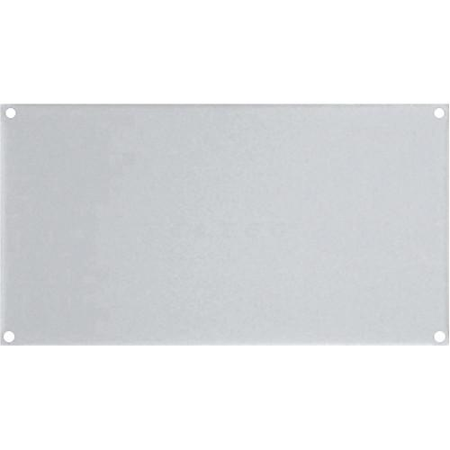 TVLogic Protection Screen for VFM-058W Monitor OPT-AF-058W