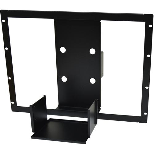 TVLogic Rack Mount Kit for LVM-232W Monitor RMK-23