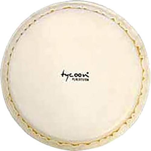 Tycoon Percussion Signature Series Bongo 7
