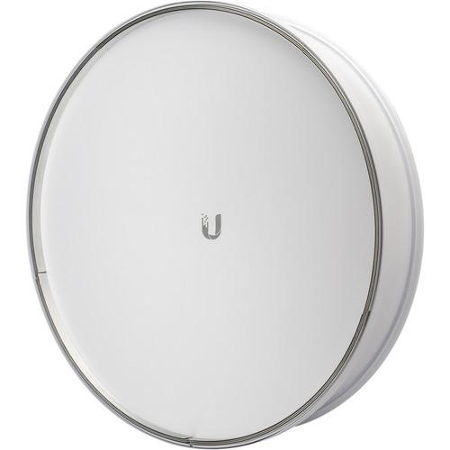 Ubiquiti Networks IsoBeam Isolator Radome for 620 ISO-BEAM-620