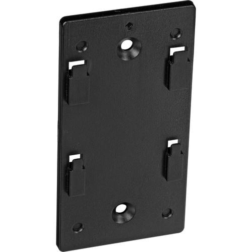 Ubiquiti Networks POE-WM Wall Mount Plate for POE-24-12W POE-WM