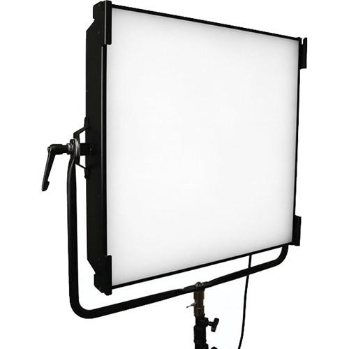 Ushio Pro-Panel V2 2x2 Dual Color LED Panel 1003947