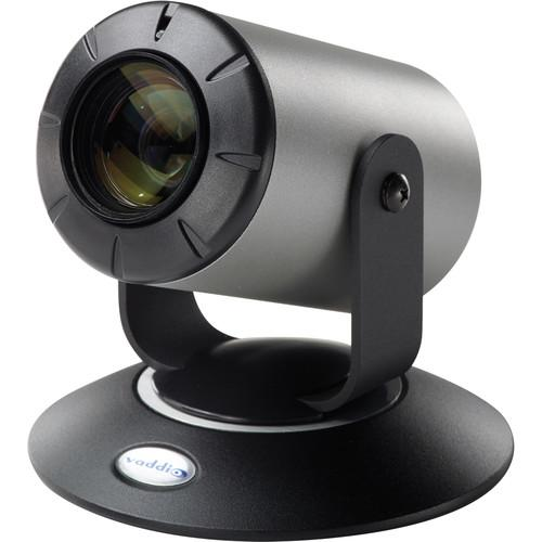 Vaddio ZoomSHOT 20 HD Camera with 20x Optical Zoom 999-6920-000