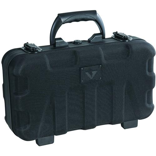 Vanguard  Outback 30C Two-Pistol Case OUTBACK 30C
