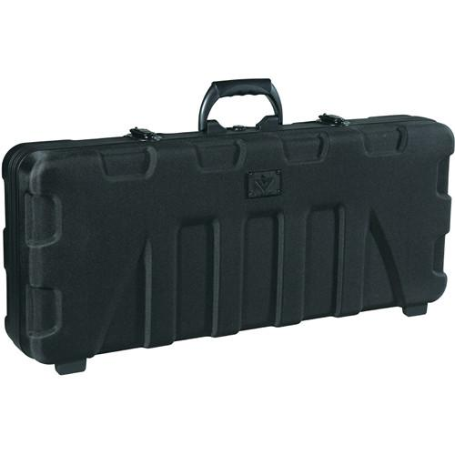 Vanguard Outback 62C Single-Rifle Case (Black) OUTBACK 62C