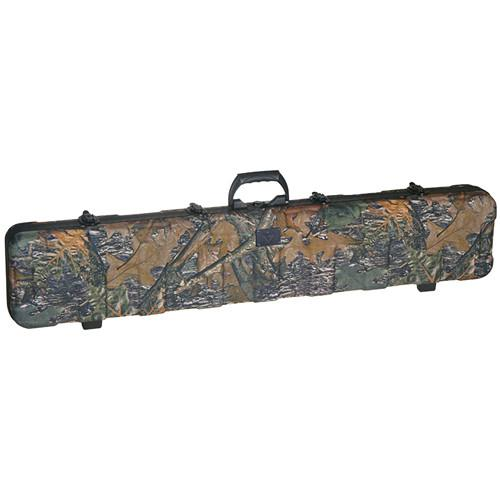 Vanguard Outback 62Z Single-Rifle Case (Camo) OUTBACK 62Z