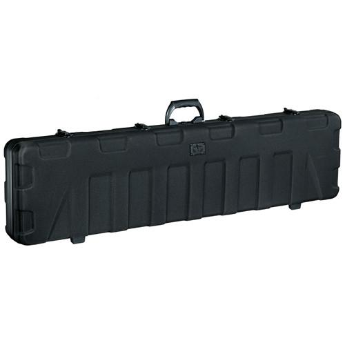 Vanguard Outback 70C Two-Rifle Case (Black) OUTBACK 70C