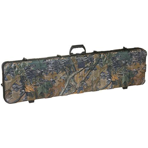 Vanguard Outback 70Z Two-Rifle Case (Camo) OUTBACK 70Z