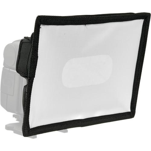 Vello Fabric Softbox with Cinch Strap Kit for Portable FD-500K