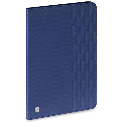 Verbatim Folio Expressions Case for iPad mini 1/2/3 98537
