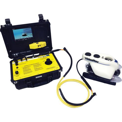 VideoRay  Scout Underwater ROV (NTSC) SUB-SC-N